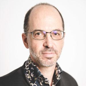 Michel de Lara