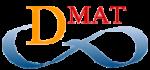 DMAT-ISO