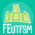 feutfsm logo