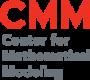 logo_cmm01
